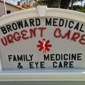 Browared Medical and Urgent Care - Fort Lauderdale, FL