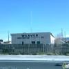 Weaver Construction