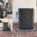 A1 Mitchell's Heating & Cooling, LLC