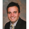 Blair Archibald - State Farm Insurance Agent