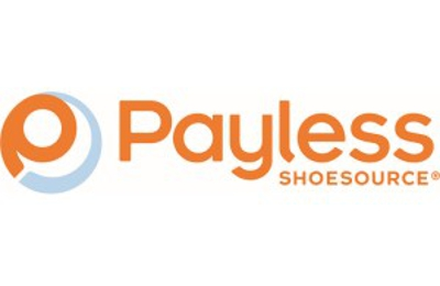 Payless ShoeSource - Lindenwold, NJ