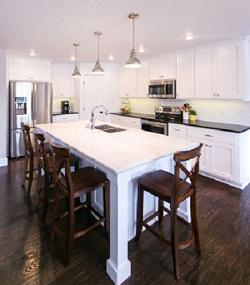 kitchen new3