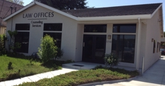 Law Offices of Geoffrey Nwosu - San Jose, CA