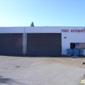 Park Automotive Service - Palo Alto, CA