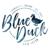 Blue Duck Hair Salon LLC