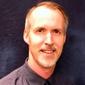 Mullen, William L, MD - Palo Alto, CA