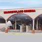 Marketplace Cinema - Orange City, FL