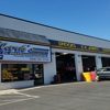 Clark's Tire & Automotive