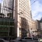 Easley Mccaleb & Associates Inc - San Francisco, CA