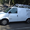 Uptown Remodeling & Plumbing Services