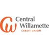 Central Willamette  Credit Union