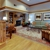 Country Inn & Suites By Carlson, Bel Air/Aberdeen, MD