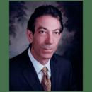 Bill Dillard - State Farm Insurance Agent