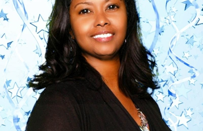 Dr. Chandra L Brown, MD - Plano, TX