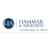Hammar & Associates