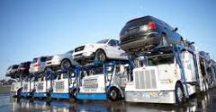 Diy Transport, Inc.