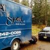 Flat On The Spot Auto Care Center LLC