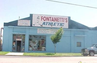 Australian Tanning Company - San Jose, CA