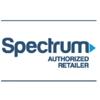 Spectrum Ultimate Bundle Deals