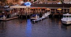 Bluewater Grill - Redondo Beach, CA