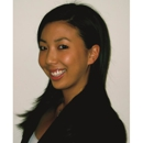 Nancy Kim - State Farm Insurance Agent