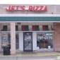 Jet's Pizza - West Bloomfield, MI