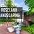 Roseland Landscaping