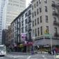 100 Chambers Donut & Ice Cream - New York, NY