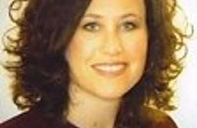 Farmers Insurance - Vanessa Jackson - Cedar Park, TX