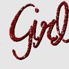Vegas Girl Wigs