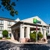 Holiday Inn Express & Suites Charlotte Arpt-Belmont