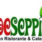 Joeseppi's - Tacoma, WA