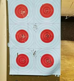 Shoot Smart Indoor Range & Training Ceneter - Fort Worth, TX