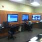 Wilcom Consulting Inc. - Houston, TX