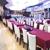 Taste of China Seafood & Dim Sum Restaurant