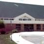 Peace Mennonite Community Church