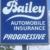 Bailey Insurance Agency