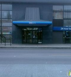 Citibank - Chicago, IL