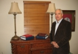 Daryle A Walker, Attorney at Law - Murrells Inlet, SC