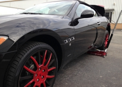 Used Tires Orlando >> Mr Gomas Used Tires 1775 Central Florida Pkwy Ste 1 Orlando Fl