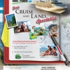 Cruise Planners North America