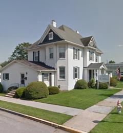 McCarthy & Akers, PLC | Estate Planning Attorneys - Front Royal, VA