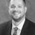 Edward Jones - Financial Advisor: Rich DeWitt