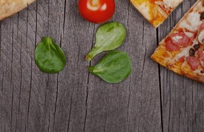 Mamas Pizza Grill 9550 Baymeadows Rd Jacksonville FL 32256