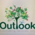 Outlook Counseling Services