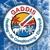 Gaddis Heating & Air Conditioning, Inc.