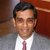 Rameshkumar K Raman MD