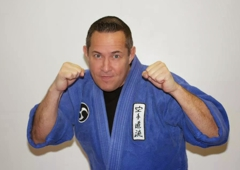 Karate Judo Jujitsu for Kids and Adults - Mobile, AL