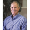 Steve Kunkle - State Farm Insurance Agent