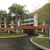 St John's Nursing Center